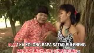 Endang Wijayanti - Cing Cang Keling (House) [Official]