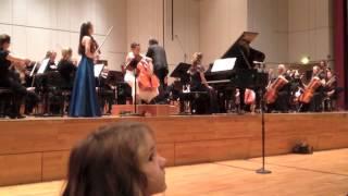 Beethoven Triple konzert   lambert Diane
