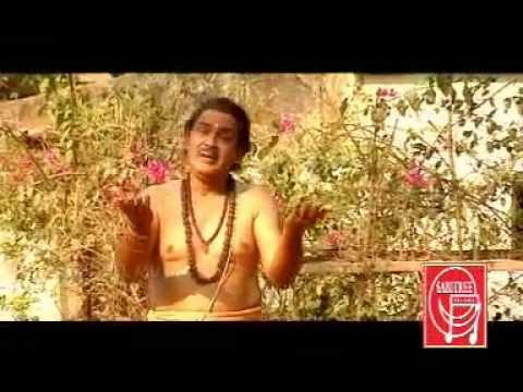 Kahibaki Prabhu Kahibaki | Odia Bhajan | Bijaya Malla | Sudhakar Mishra | Sasa Pranam