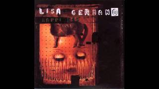 Lisa Germano - Sycophant