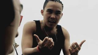 Video L.O.C.O Fame - Smooth Drama (Prod By MANDALIAN) download MP3, 3GP, MP4, WEBM, AVI, FLV Juli 2018