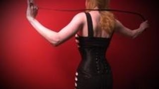 My Secret Life As A Dominatrix; Lose Your Belly Diet; Office Overhaul for Dr. Travis; Mass Shooti…