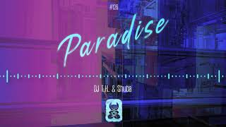 Download DJ T.H. & Shuba - Paradise [Extended Mix]