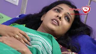 Devathai - 06-06-2016 Sun TV Serial