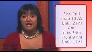 The Buzz Update -- September 20, 2010