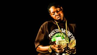 Z-Ro - Real Tru Playas NEW 2011 + Download Link
