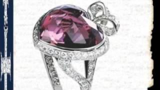 Joyas Christian Dior: Joyería de diseño, lujo y estilo en joyas oro y diamantes by Alma Club