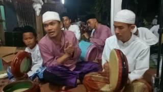 Qul Yaa Adzim Antal adzim IRBAMA HMM KOCAK HADROH DI LEMPAR - LEMPAR