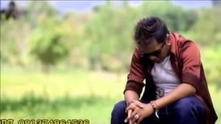 SLOW ROCK Vol. 2 (Taufiq Sondang) - Bunga