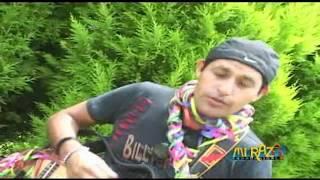 Download Video Milder Oré - Mix Purito Carnavales / DVD Completo MP3 3GP MP4