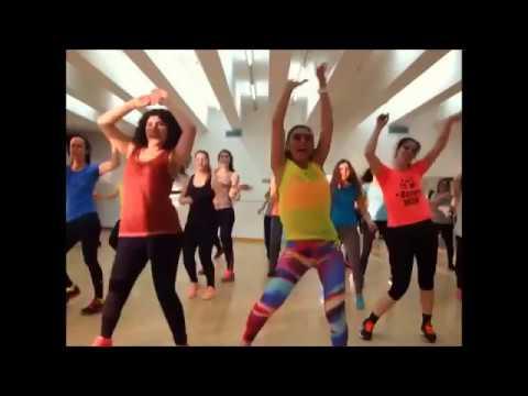 Khala wali  dance arabic owsm song
