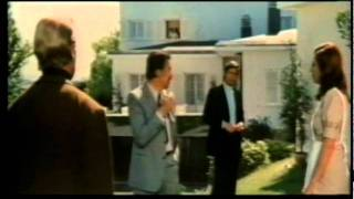 Knife of Ice (1972) Trailer
