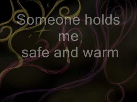 Anastasia - Once Upon a December (lyrics)