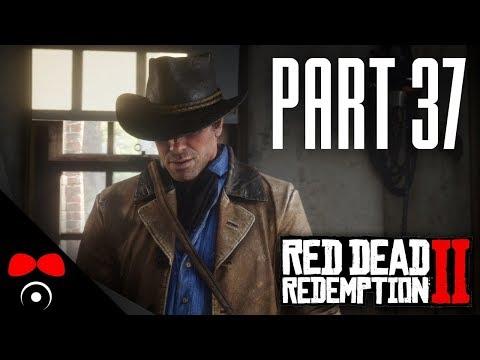 sadie-lovkyne-odmen-red-dead-redemption-2-37
