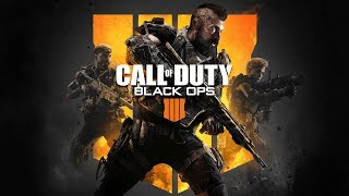 Call of Duty: Black Ops 4 [BETA]