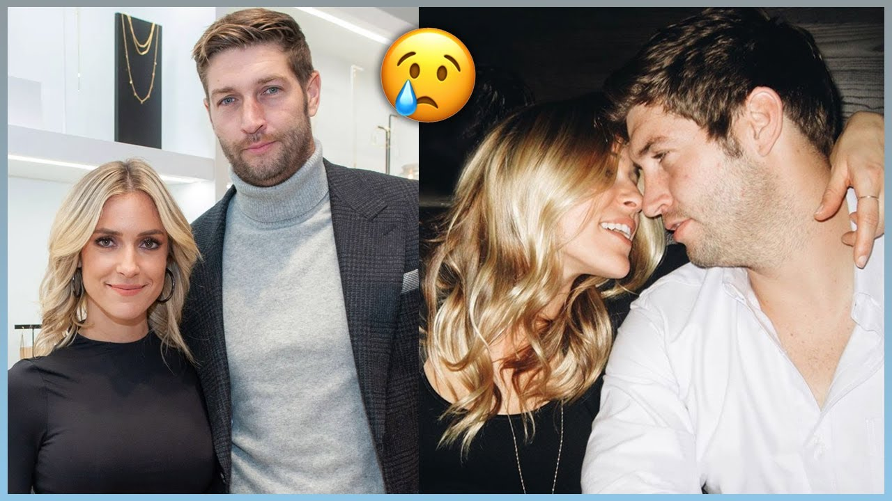 Kristin Cavallari and Jay Cutler Become First Celebs to Divorce ...