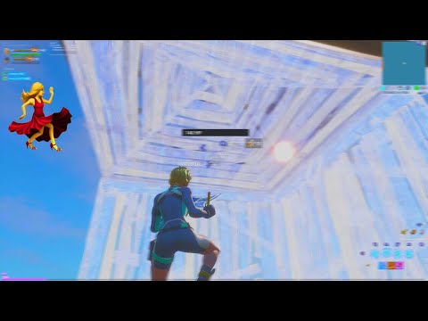 """Fortnite Montage - """"Homecoming"""" (Lil Uzi Vert) + But It's Perfectly Synced"""