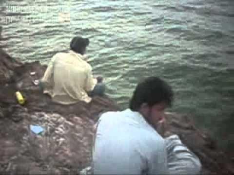 Video Tour of Gadani Beach (Eid ul Azha) 2010
