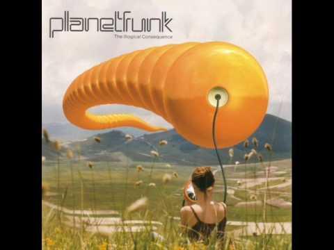 Клип Planet Funk - Inhuman Perfection