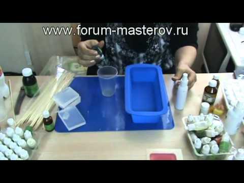 Каталог сайтов с удобной рубрикацией и поиском. В нашем каталоге собраны почти все украинские сайты. Бесплатный счетчик посещаемости.