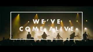 Watch Citipointe Live Weve Come Alive video