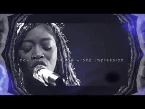 Keke Palmer - Better To Have Loved (Lyric Video)