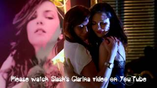 Baixar Clarina from Slash - on YouTube