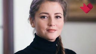 """""""Свои люди"""": Актриса Анна Михайловская"""