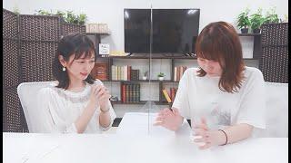 第114回 あずえりR【本放送版】