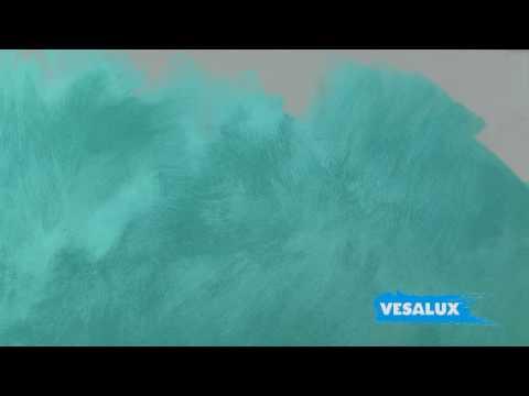 3D панели для стен декоративные рельефные стеновые панели 3д