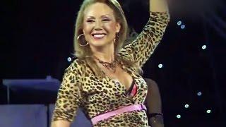 Lepa Brena - Sanjam - Grand Show - (Tv Pink 2004)