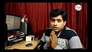Ek Dill Ek Jaan| Notation| Tutorial| Part 1| Amit Kumar Rath