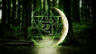 Heart Chakra F# (Forest Day to Night Mix) Libra