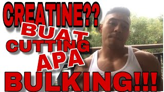 Ultimate Nutrition Creatine Monohydrate Review Unboxing URDU/HINDI.