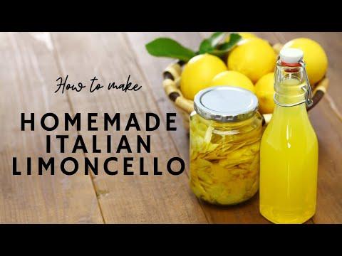 how-to-make-authentic-italian-limoncello-(recipe)