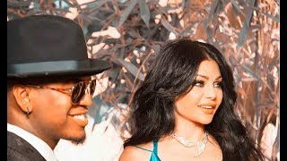 Haifa Wehbe - Habibi feat. Ne-Yo  (Official Music Video)
