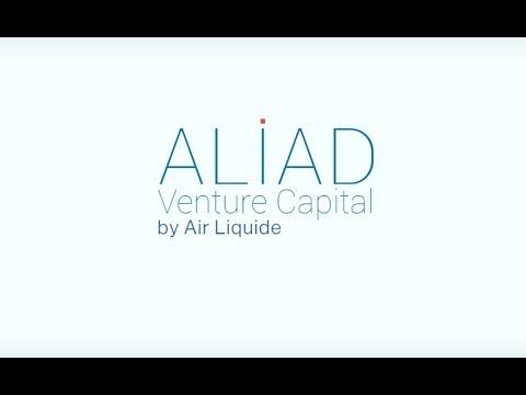 Air Liquide Venture Capital | Air Liquide