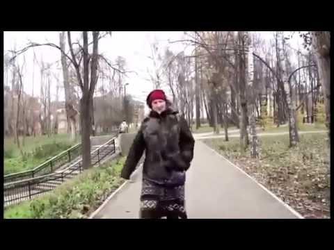 Снегурочка Островский А Н Русская литература Читать