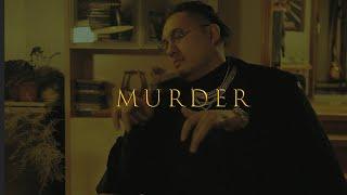FLA - MURDER [MV]