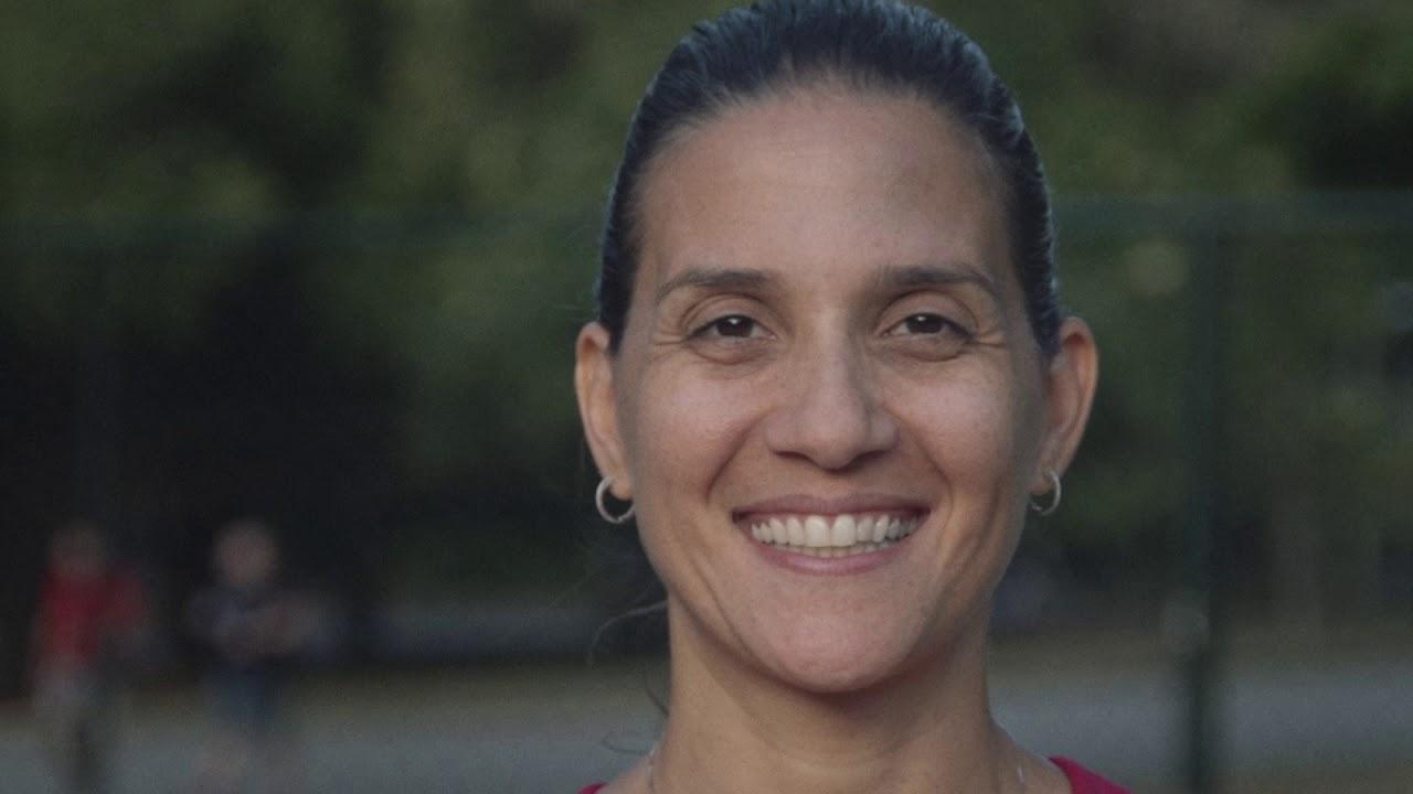 FMU #Conquistei - A história da professora Patrícia