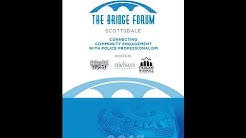 The Bridge Forum Scottsdale AZ 2017