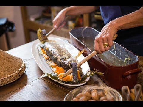 le-brochet-sauce-mousseline-de-sido-par-noémie---les-carnets-de-julie