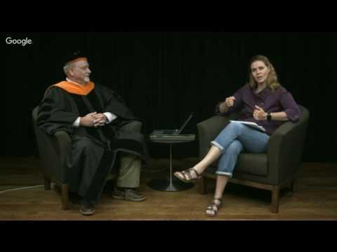Programming For Everybody - Spring Graduation - 2016