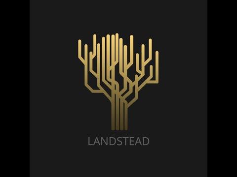 Landstead - Land and property registry on NEM