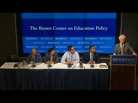 The past, present, and future of democratic education in America