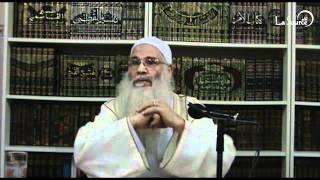 Cheikh Abou Chayma - Al-Hajjaj ben Yusef - Anas ibn Malik