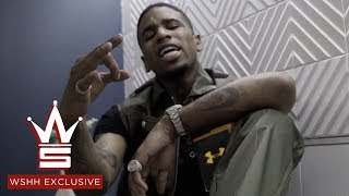 "Z Money - ""Cold Cuts"" (Official Music Video - WSHH Exclusive)"