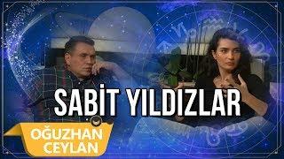 Sabit Yıldızlar - Oğuzhan Ceyhan Billur.TV ( Tuba Büyüküstün & Billur Kalkavan )