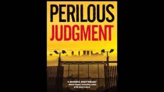 Perilous Judgment Audiobook Preview