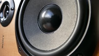 English Bass Boosted Songs [Bass Boosted Songs mp3 download 2020]